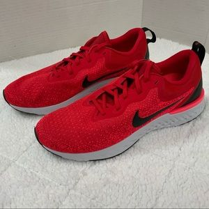 NIKE Odyssey React Athletic Running Shoes sz 9.5M